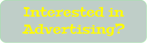 Interested in Advertising?